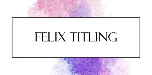 Download Font Felix Titling